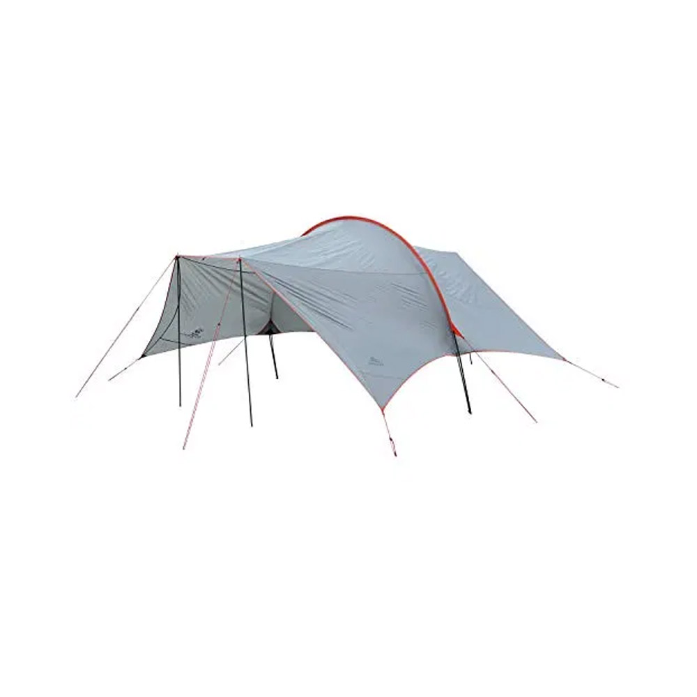 toptopdeal SUN NINJA Pop Up Beach Tent Sun Shelter UPF50+ with Sand Shovel, Ground Pegs,and Stability Poles, Outdoor Shade for Camping Trips, Fishing, Backyard Fun or Picnics (7x7.5 FT 4 Pole, Navy)