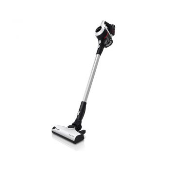 toptopdeal-2