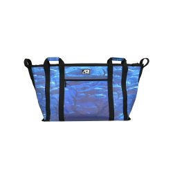 toptopdeal-AO Coolers Insulated Fish Bag Kit with 12 Fillet Bags