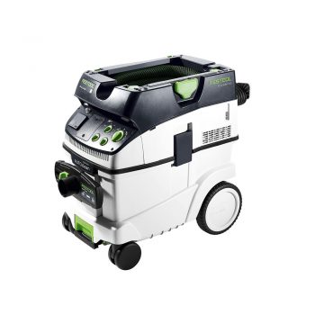 toptopdeal-Festool 575848 Mobile dust Extractor