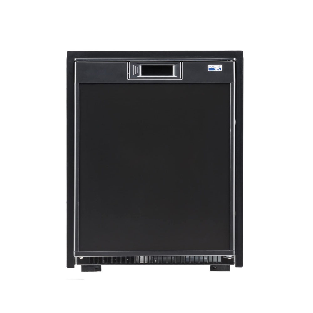 toptopdeal-Norcold Nr740Bb Dc Refrigerator