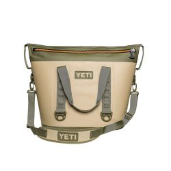 toptopdeal-YETI Hopper TWO Portable Cooler