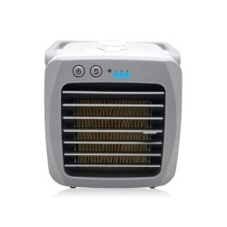 toptopdeal-air conditioner flat, Mobile Air Conditioners, Portable Air Conditioning