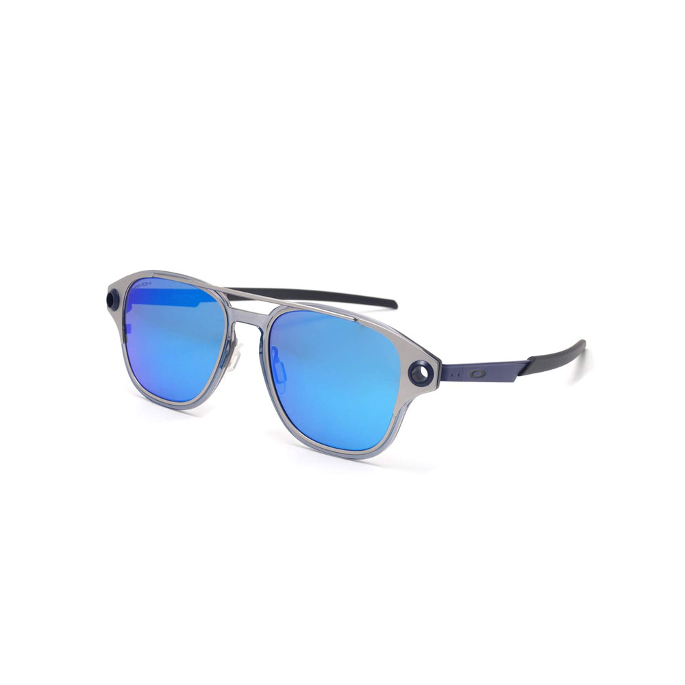 toptopdeal-sunglasses restorer Basic compatible replacement lenses for Oakley Pitchman R