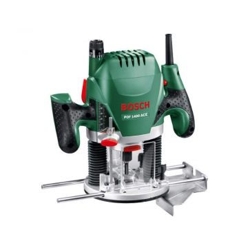 toptopdeal uk Bosch POF 1400 ACE Router