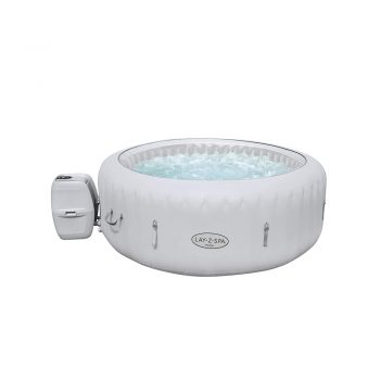 toptopdeal-5