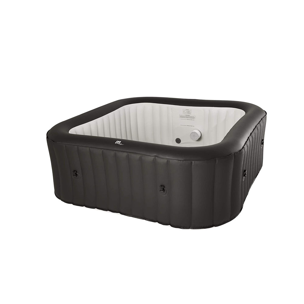 toptopdeal-7