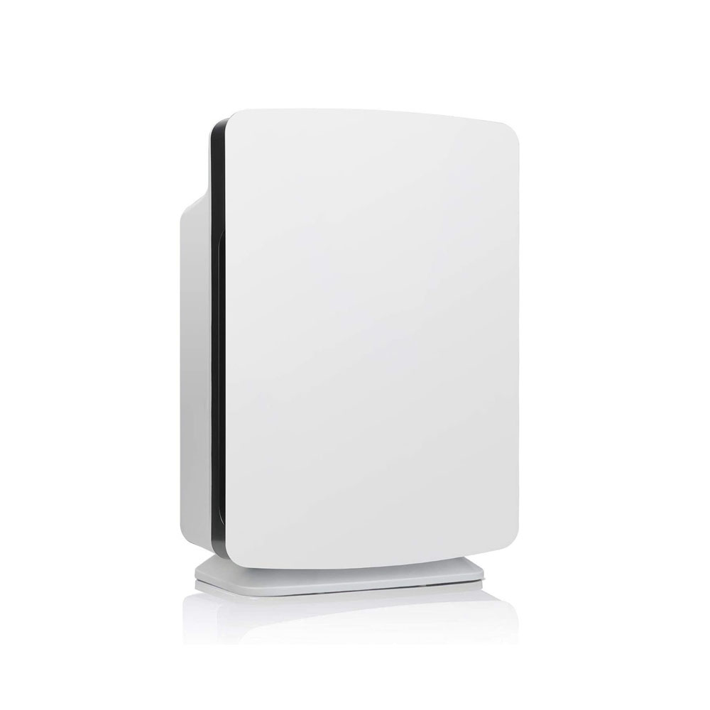toptopdeal-Alen BreatheSmart Classic Air Purifier for Large Rooms Up