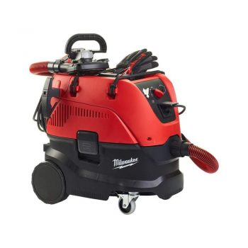 toptopdeal-Milwaukee AS-30LAC 4933459411, Red