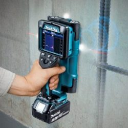 cordless Wall Scanner
